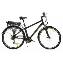 City Bike Uomo C3