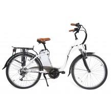 City Bike Unisex C1
