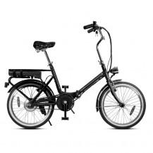 Bike Pieghevole Unisex F3