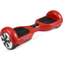 Wave Hoverboard-Red