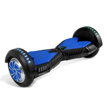 Hoverboard Wind